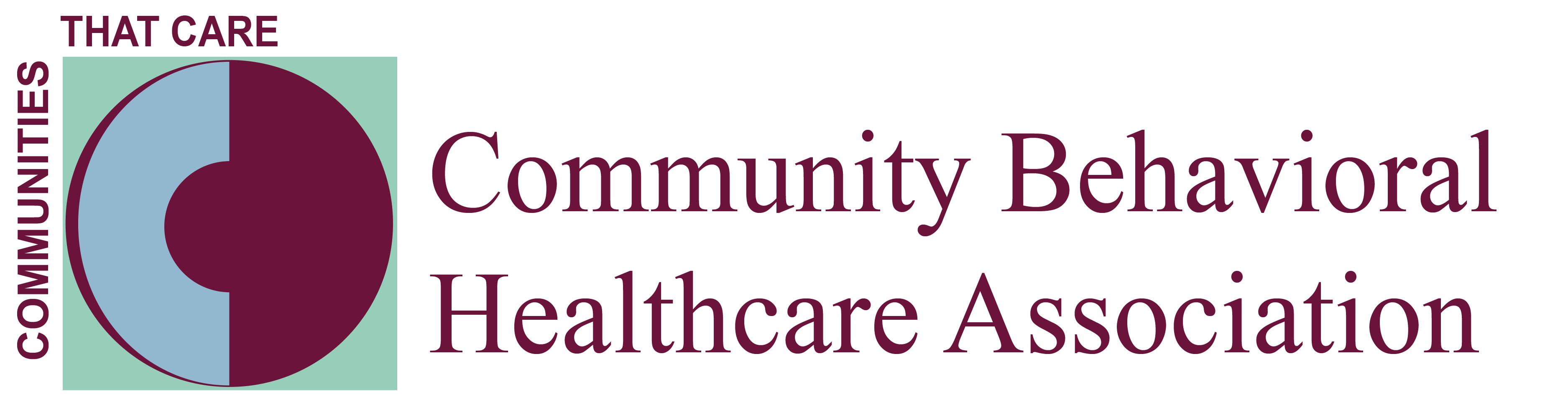 Community Behavioral Healthcare Association
