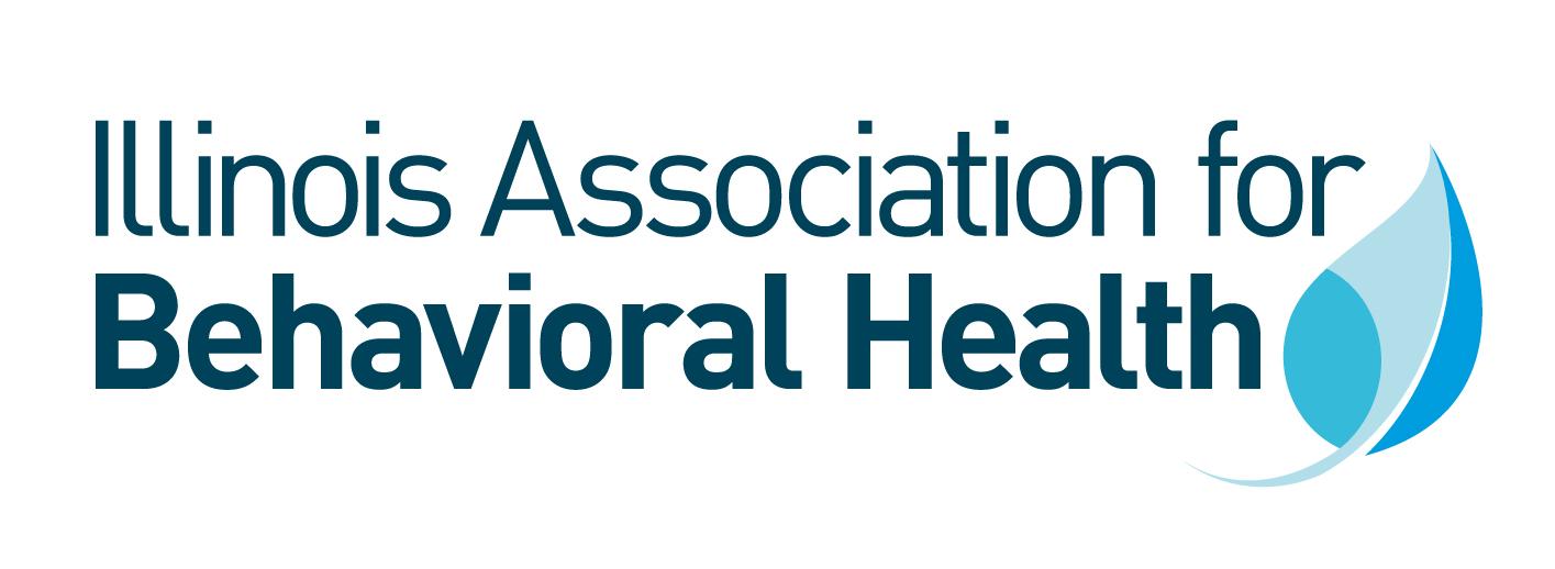 Illinois Association of Behavioral Health